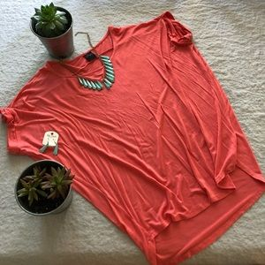 Tops - 💖💖blouse